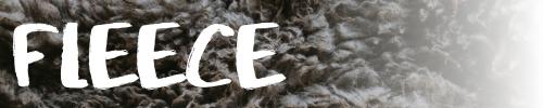 fleece eigenschaften
