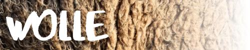 wolle und fleece im vergleich