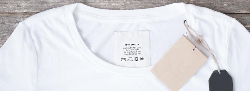 Online White Label Kleidung