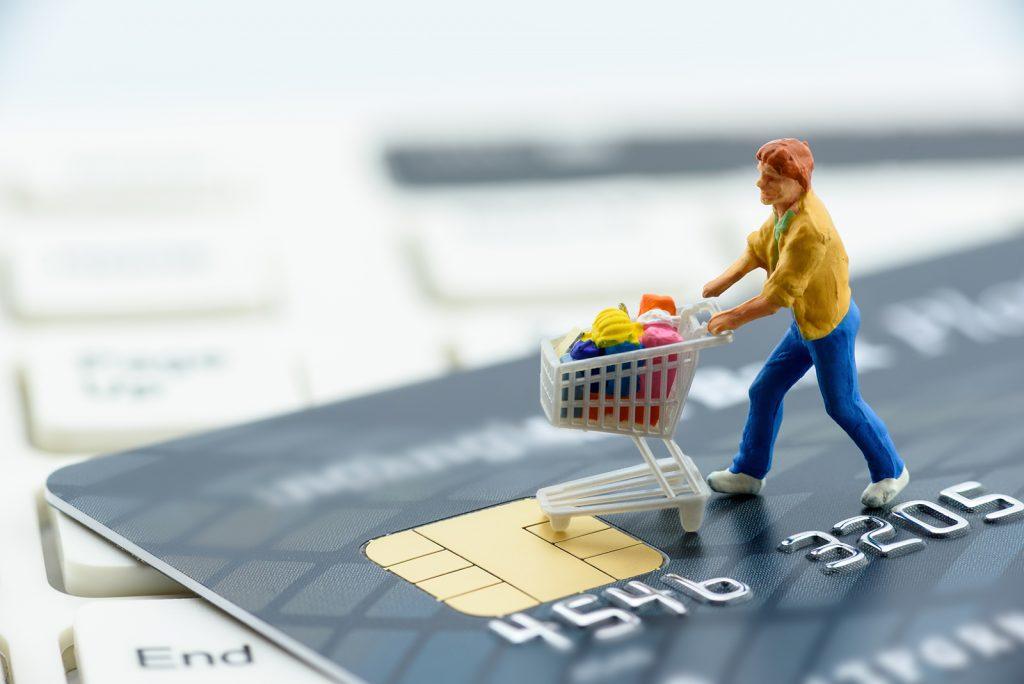 Shopify Store erstellen