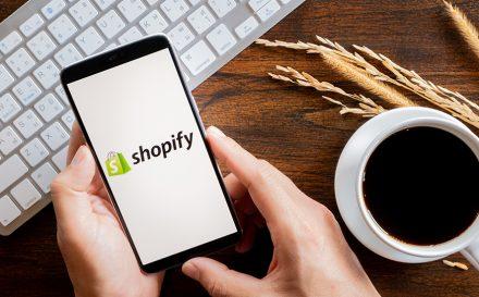 Die besten kostenlosen Apps für Shopify